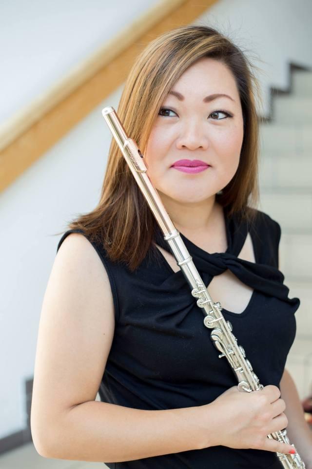Dr. Julee Kim Walker
